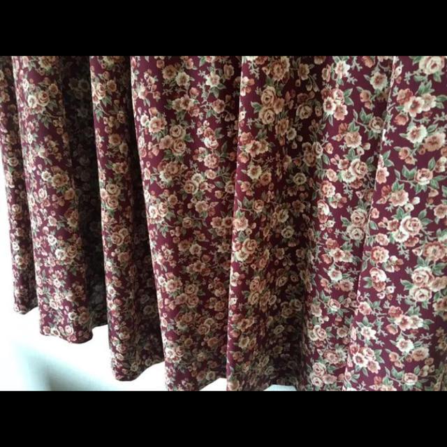 GU(ジーユー)の♡あすく様専用♡ レディースのスカート(ロングスカート)の商品写真