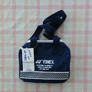 ヨネックス(YONEX)の〈AERON様 専用〉スポーツバッグ(ポーチ)(バッグ)