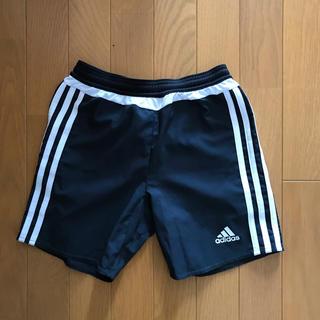 アディダス(adidas)のアディダス トレーニングパンツ(トレーニング用品)