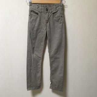 H&M - H&M ズボン