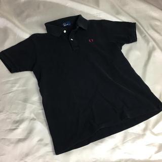 フレッドペリー(FRED PERRY)のフレッドペリー ポロシャツ(ポロシャツ)