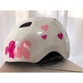GIRO - スキーヘルメット Giro ジュニア 子供 かわいい