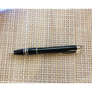 モンブラン(MONTBLANC)のぶーとんちゃん様専用 MONTBLANCモンブラン ボールペン(ペン/マーカー)