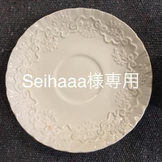 成城石井 いちごバター(缶詰/瓶詰)