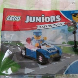 レゴ(Lego)の★ユニクロ レゴ ポリス LEGO(その他)