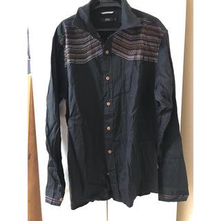 エービーエックス(abx)のabxシャツ(シャツ)