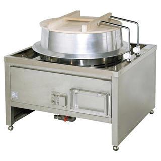 電気麺釜 OMG-985 【ECJ】(炊飯器)