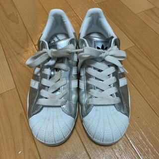 アディダス(adidas)の専用、国旗カルタとセット●adidas★スニーカー★お値下げ★処分!!(スニーカー)