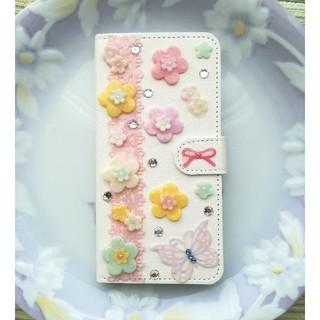 (値下げ) iPhone6S PLUS iPhone6PLUS 手帳型 手帳(スマホケース)