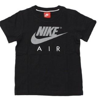 NIKE - ナイキ キッズTシャツ 110cm