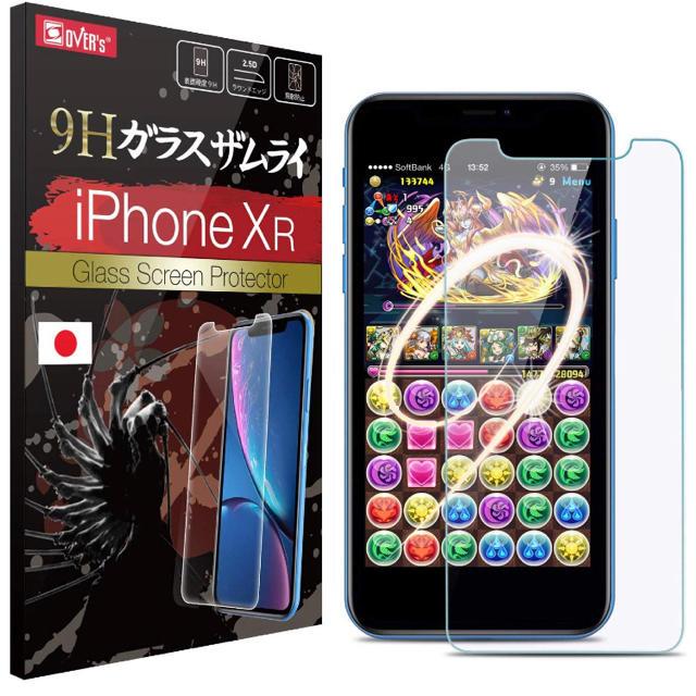 iphone6 カバー 6s