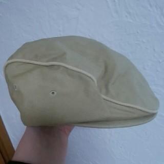 コムサイズム(COMME CA ISM)のコムサイズム ハンチング帽(ハンチング/ベレー帽)