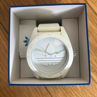 アディダス(adidas)の【早い者勝ち!】アディダスオリジナルス 時計(腕時計(アナログ))