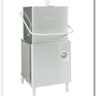 ホバート 食洗機(食器洗い機/乾燥機)