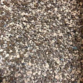 多肉植物 塊根植物 サボテン   高品質オリジナル培養土(その他)
