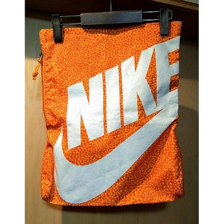 ナイキ(NIKE)のナイキ NIKE スポーツバッグ(その他)