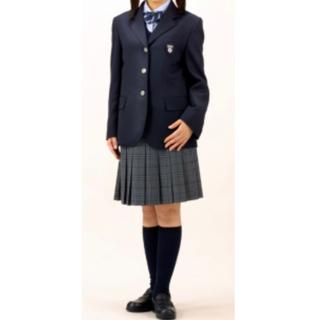 高校制服(衣装)