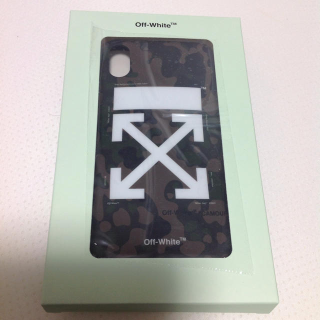 シャネル iphone7 ケース jmeiオリジナルフリップケース