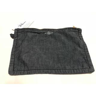 ロンハーマン(Ron Herman)の☆新品未使用☆RHC ロンハーマン ポーチ M(その他)