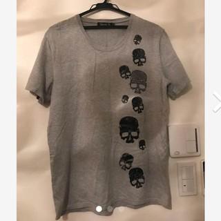 ディアブロ(Diavlo)のディアブロ カットソー(Tシャツ/カットソー(半袖/袖なし))
