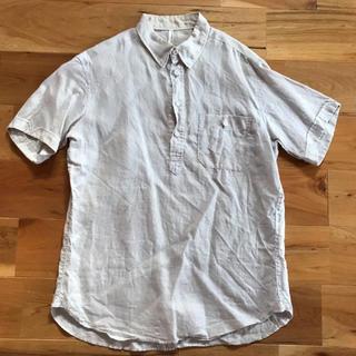 アーバンリサーチ(URBAN RESEARCH)のシャツ(シャツ)