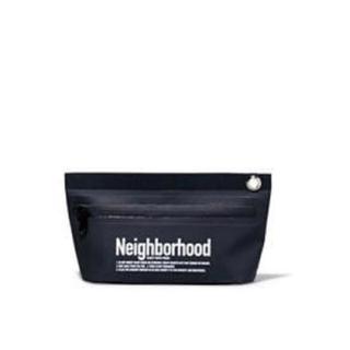 ネイバーフッド(NEIGHBORHOOD)のNEIGHBORHOOD ID.TARP-S/P-POUCH(その他)