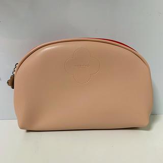 KOBAKO ポーチ 新品未使用 ピンク
