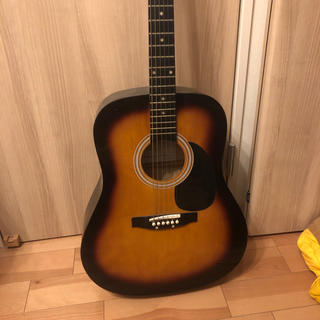 メイビス アコギ 専用(アコースティックギター)