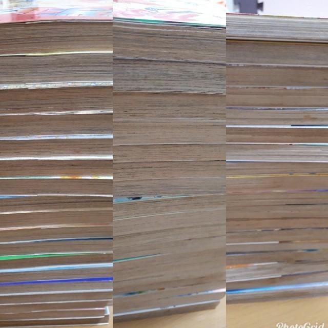 セーラームーン(セーラームーン)のセーラームーン 1-18全巻 エンタメ/ホビーの漫画(全巻セット)の商品写真