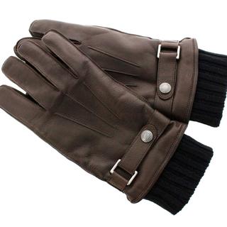 コーチ(COACH)のCOACH手袋 北米限定モデル(手袋)