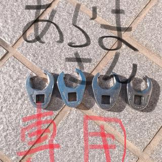 スナップオン  クローフック(工具)