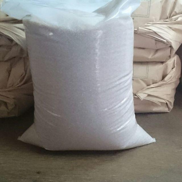 はる プロフみてね様専用30年産新米ミルキークイーン玄米24kg×2 送料込み 食品/飲料/酒の食品(米/穀物)の商品写真