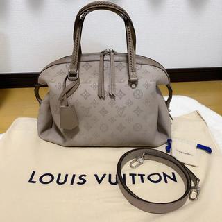 610465d276bf ヴィトン(LOUIS VUITTON)(ベージュ系)の通販 37点 | ルイヴィトンを ...