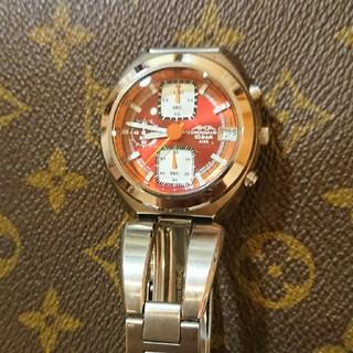 アルバ(ALBA)のアルバAKA(腕時計(アナログ))