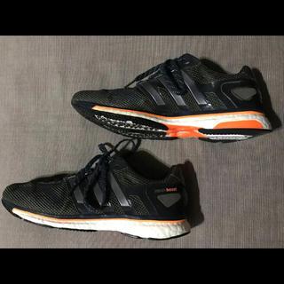 アディダス(adidas)のランニングシューズ(ランニング/ジョギング)