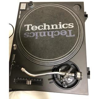 Technics sl-1200mk3 (ターンテーブル)