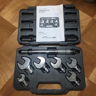 トルクレンチ CH-STW-07(工具)