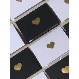 ★専用 90枚(カード/レター/ラッピング)
