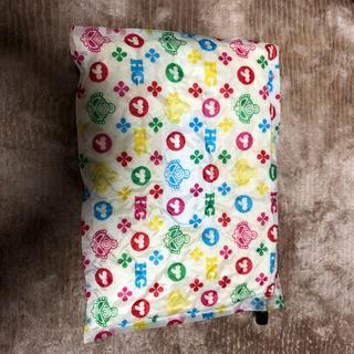 ヒステリックミニ(HYSTERIC MINI)のヒスミニ    福袋の枕(その他)