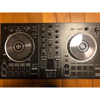 パイオニア(Pioneer)のPioneer DJ   DDJ-RB(DJコントローラー)