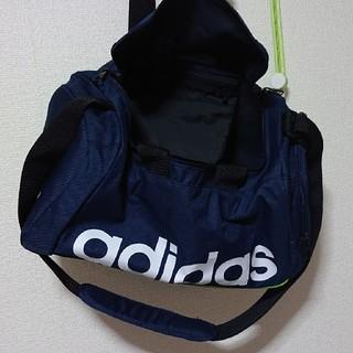 アディダス(adidas)のadidas バッグ(ボストンバッグ)