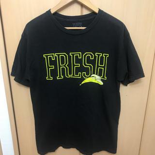 ネフ(Neff)のUSA購入 NEFF Tシャツ FRESH バナナ(Tシャツ/カットソー(半袖/袖なし))