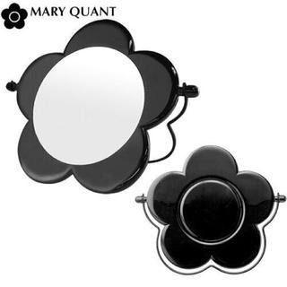 マリークワント(MARY QUANT)のマリクワ ミラー(ミラー)