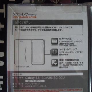 三菱ケミカル - 三菱化学verbatim 録画用 ブルーレイディスク BD-RE 1層 25GB