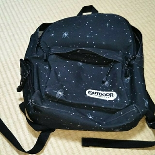 7bc958d7a8d0 OUTDOOR - (新品)アウトドアーリュック‼ 女性人気ピンク❣ の通販 by ...