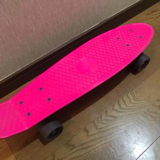 penny スケートボード(スケートボード)