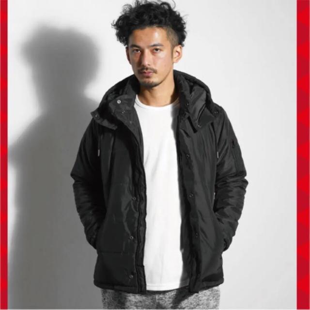 JACKROSE(ジャックローズ)の109 ジャックローズ アウター  メンズのジャケット/アウター(ブルゾン)の商品写真