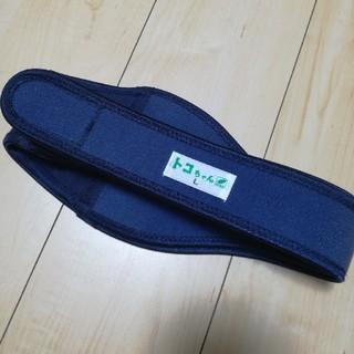 専用 美品☆折れなしトコちゃんベルト2L(マタニティウェア)