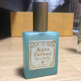 ハウスオブローゼ(HOUSE OF ROSE)のハウスオブローゼ 香水25ml(香水(女性用))