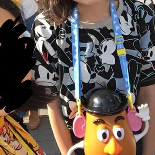 Disney - オズワルド Tシャツ